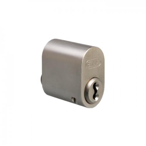 Cylinder skandynawski EVVA EPS SKA + 3 klucze