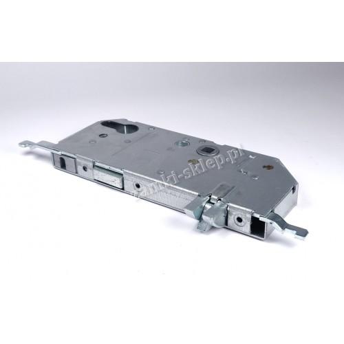 Kaseta naprawcza do zamka ASSA FIX 6226 / ABLOY 5114
