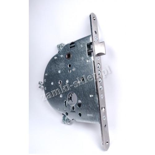 Zamek rozporowy MUL-T-LOCK 265