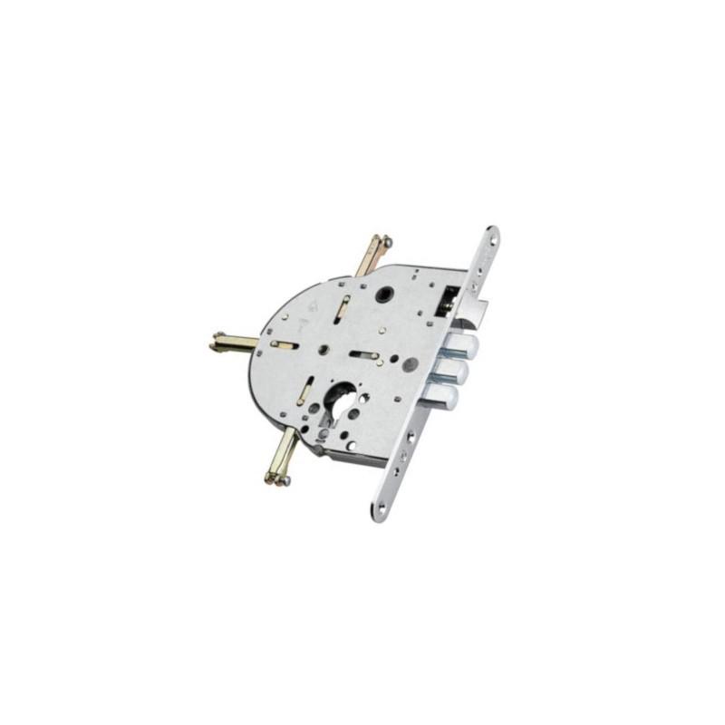 Zamek rozporowy MUL-T-LOCK 603